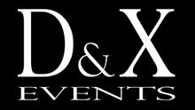Dierickx Organisation