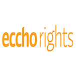 ecchorights